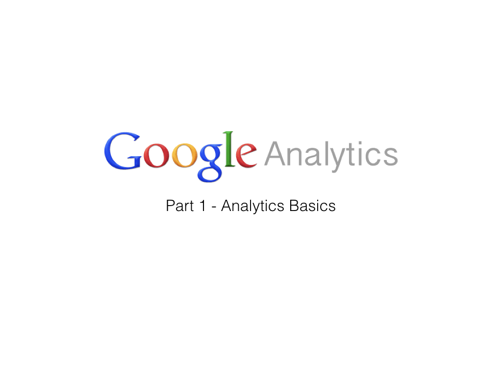 part-1-analytics-basics-001